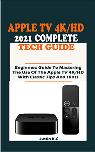 Apple En Television  marca