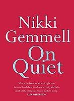 On Quiet (On Series)