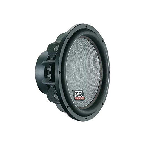 MTX SUBWOOFER serie TX6, 15 inch, 1 x 2 ohm, 1000 W RMS