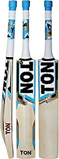 SS Original Brand Elite English Willow Cricket Bat- (Cover Included) Size 5, Size 6, Size 4,Harrow
