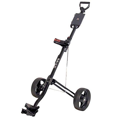 Big MAX - Chariot manuel Basic