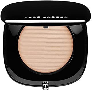 Perfection Powder - Featherweight Foundation Marc Jacobs Beauty 0.38 Oz 240 Bisque   NEW