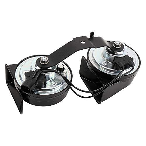 AC-DELCO 84501930 Horn ASM-Dual
