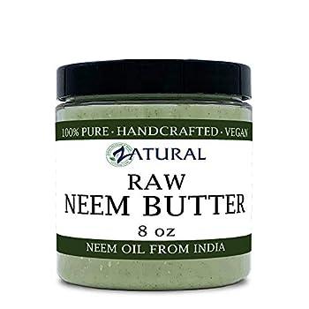 Best neem creams Reviews