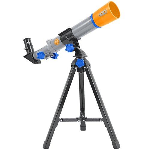 Explore Scientific Discovery 40mm Telescope