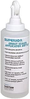 Aqua Mix Sealer and Grout Colorant Applicator