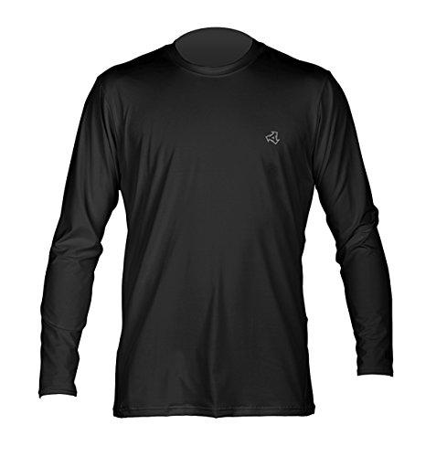 XCEL Chuns Long Sleeve Ventx Wetsuit