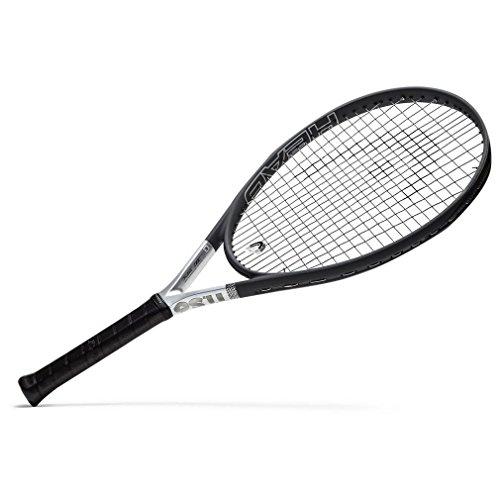 HEAD Ti. S6 Original Racchetta da Tennis, G3 = 4 3/8