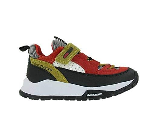 PRIMIGI 6420311 Sneakers Junior Calzado Infantil