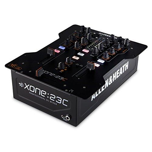 Allen heath - Xone 23c