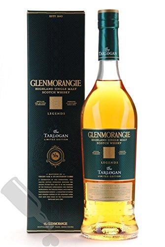 comprar whisky escoces glenmorangie online