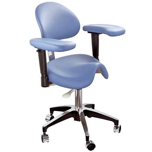 JMU Mica Dental Operator Chair