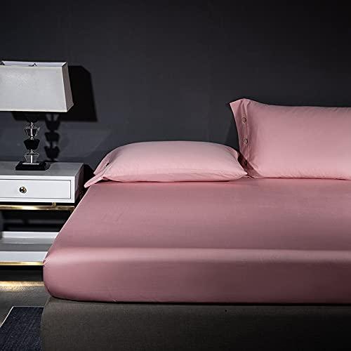 BOLO BOLOBreathable iron-free microfiber bed sheet,180cmx200cm