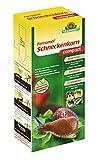 Neudorff Schneckenkorn compact 700g -