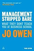 Best jo owen author Reviews