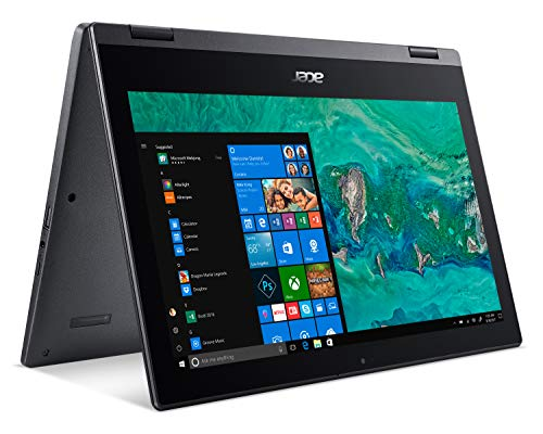 Best Acer Thin laptop Under 500