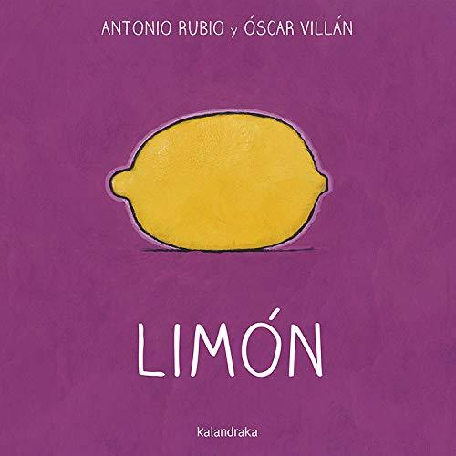 Limón: Limoen (Acartonados)