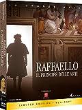 Raffaello - Il Principe Delle Arti [Italia] [Blu-ray]