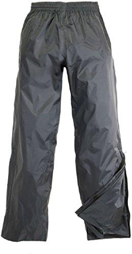 Tucano Urbano, Panta Diluvio Light–Pantaloni in poliammide