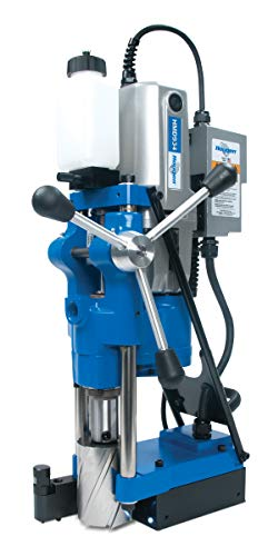 Top 10 best selling list for metal fabrication drill presses