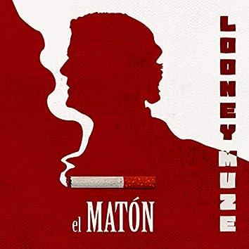 El Maton