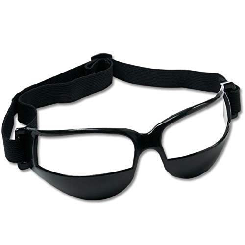 Unique-Sports-Dribble-Specs-Basketball-Training-Aid