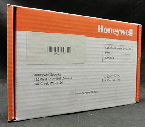 lector honeywell fabricante ADI