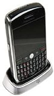 BlackBerry ASY-14396-007 Charging Pod for Curve 8900 - Non-Retail Packaging - Grey