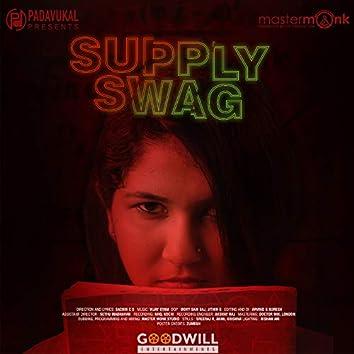 Supply Swag