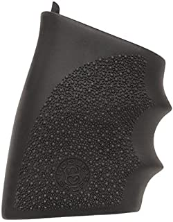 Best m&p 2.0 palm swell Reviews