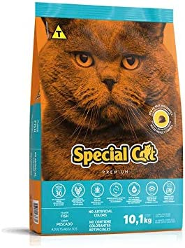 Special Max 85% OFF Cat Adult Pet 22.3 Selling rankings lbs Food