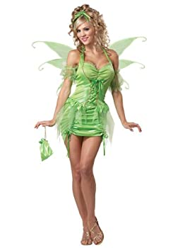 Best tinkerbell costume for teenager Reviews