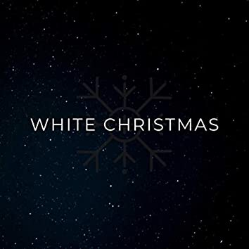 White Christmas (feat. Dave Hennessy)