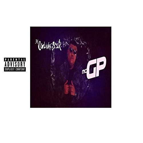 DJ Carlinhos da S.R feat. Mc GP