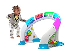 9 Music Toys for 1-Year-Olds to Inspire Child Development