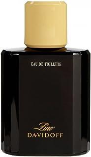 Zino Davidoff by Davidoff for Men Eau de Toilette 125ml
