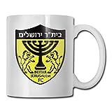 Top 25 Best Fc Coffee Mug for Mens