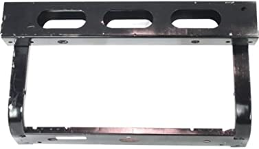 Make Auto Parts Manufacturing - LOWER RADIATOR SUPPORT TIE BAR - CH1225196