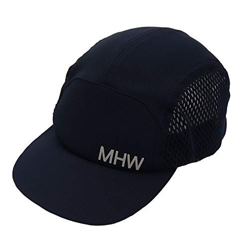 MountainHardwear(マウンテンハードウェア)『MHWランニングキャップ』