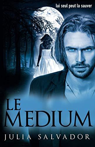 Le Medium