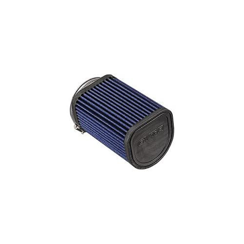06-19 YAMAHA RAPTOR700: GYTR High Flow Air Filter