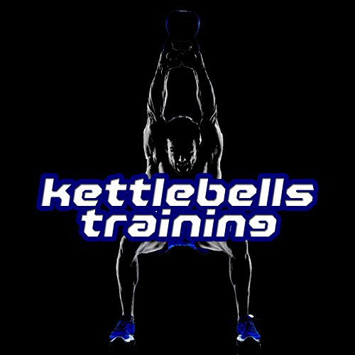 Kettlebells Training ⭐