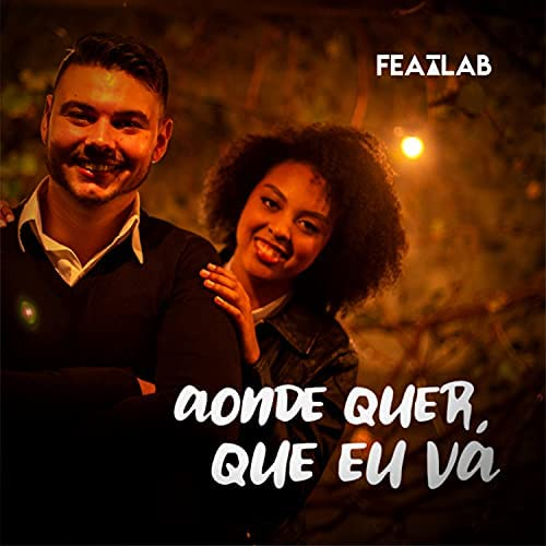 Featlab, Igor Fióri & Gabriela Santos
