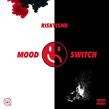 Mood Switch