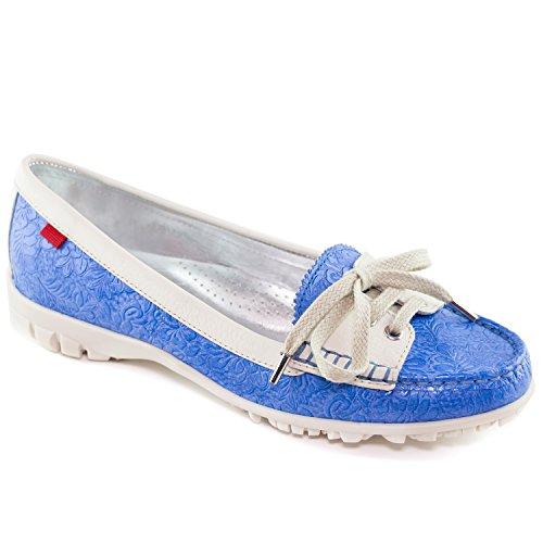 MARC JOSEPH NEW YORK Women's Fashion Shoes