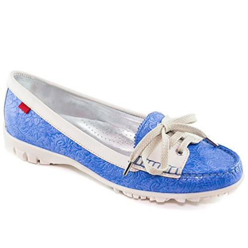MARC JOSEPH NEW YORK Women's Fashion Shoes
