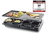 Emerio RG-110035 Raclette