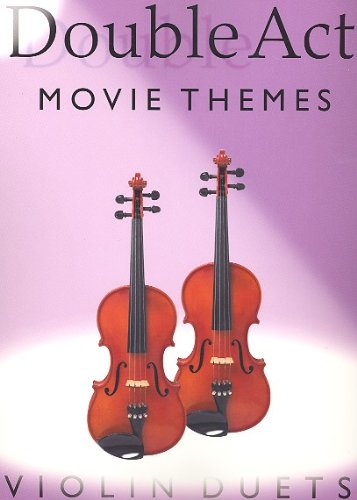 'Themes Music–
