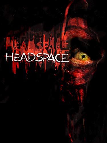 Headspace: El rostro del mal