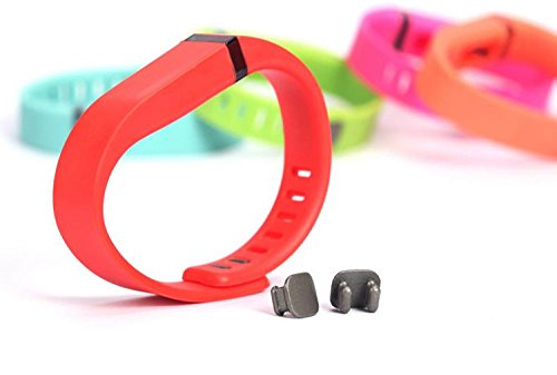 Domire Smaller Size Replacement Band For Fitbit Flex Wireless Wristband Bracelet with Clasp